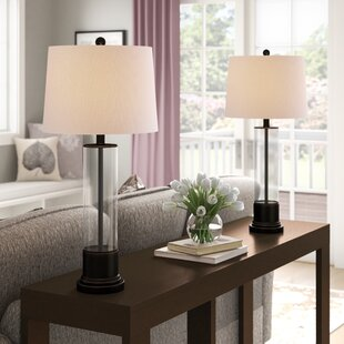 Blaylock 30.5 Table Lamp (Set of 2)