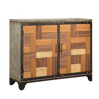 Alayna 2 Door Accent Cabinet by 17 Stories SKU:CE519381 Order