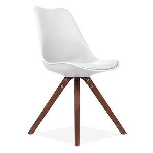 Side Chair (Set of 2) by Design Lab MN