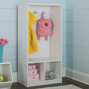 KidSpace 49.29 Cube Unit by ClosetMaid