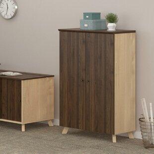 Ivy Bronx Barbosa Storage Cabinet
