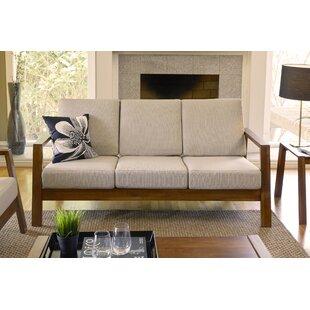 Phifer Sofa
