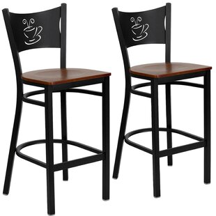 https://secure.img1-fg.wfcdn.com/im/99657136/resize-h310-w310%5Ecompr-r85/5606/56069111/chafin-29-bar-stool-set-of-2.jpg