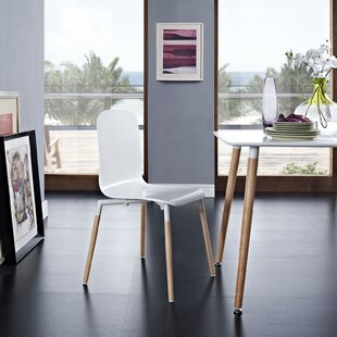 Abingt Dining Chair Ebern Designs