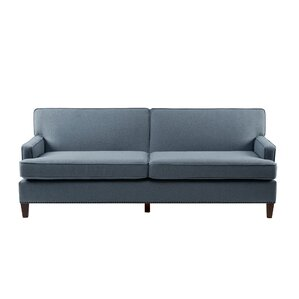 Hamlin Sofa by Madison Park Signature