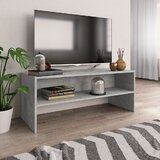 Abramina TV Stand for TVs up to 40 by Ebern Designs