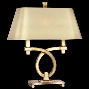 Portobello Road 27 Table Lamp