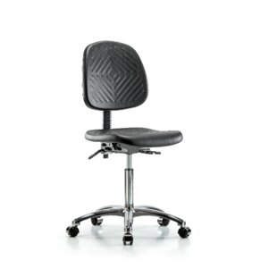 Symple Stuff Brook Office Chair