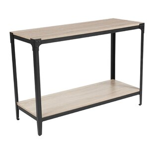 St. Charles Console Table