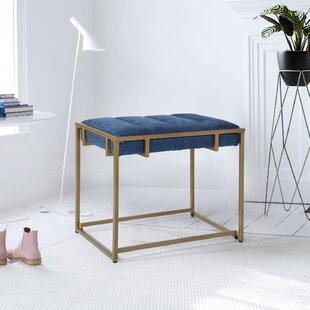 Tillie Upholstered Bench by Mercer41
