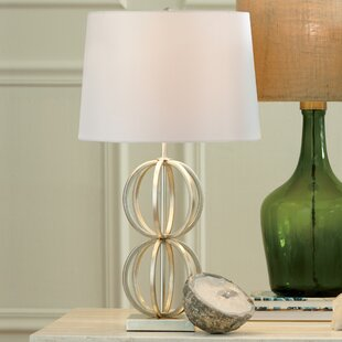 Roffe Table Lamp