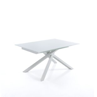 Dalessandro Extendable Dining Table By Ebern Designs