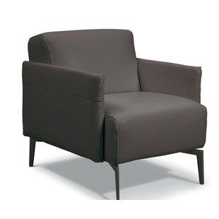 Orren Ellis Roper Armchair