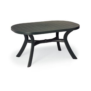 Kansas Dining Table By Sol 72 Outdoor