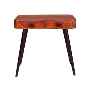 Motif Way Console Table By George Oliver