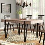 Table de salle à manger Alyssa