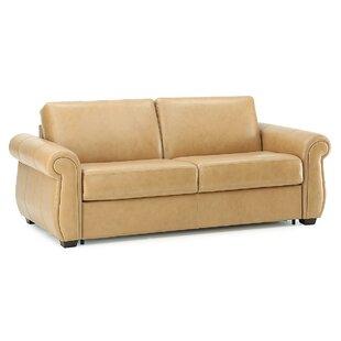 Holiday Sleeper Sofa