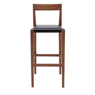 Holsworthy 26 Bar Stool Corrigan Studio