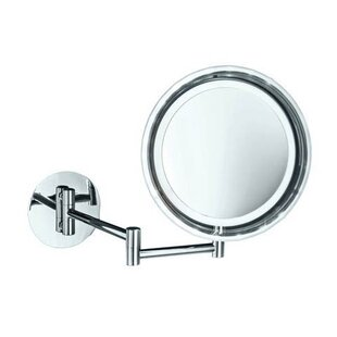 WS Bath Collections Spiegel Bathroom/Vanity Mirror