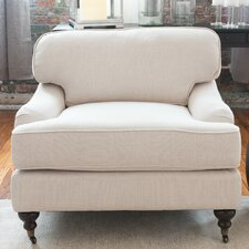 Arimo Armchair by Laurel Foundry Modern Farmhouse