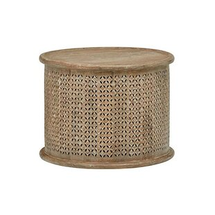 Dopson Small Coffee Table