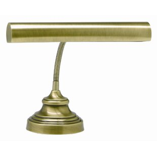 Compare prices Advent Piano 12.5 Table Lamp By House of Troy