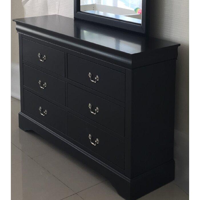 Acme Mease Dresser   Item# 9974