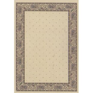 Order Shrout Opal Paisley Area Rug By Astoria Grand
