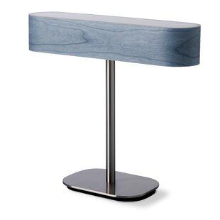 I-Club 14.4 Table Lamp