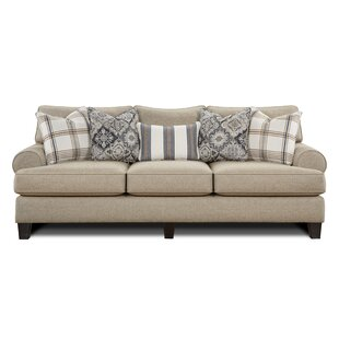 Buying Whitaker Sofa by Southern Home Furnishings