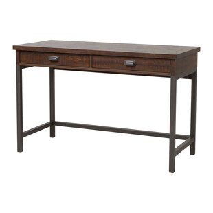 Reviews Heller Desk By Williston Forge