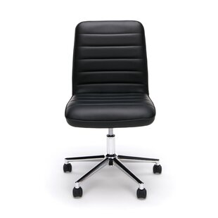 Johnelle Conference Chair by Comm Office Best Choices