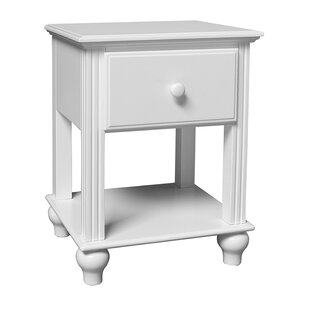 Eoin Nightstand by Alcott Hill