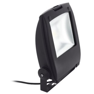 Mildenhall LED Outdoor Bulkhead Light By Sol 72 Outdoor