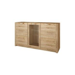Attleborough Sideboard by Brayden Studio