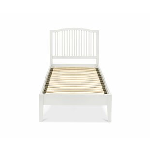 Merrick Bed Frame By August Grove