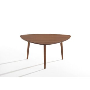 Urbanski Mid-Century Coffee Table