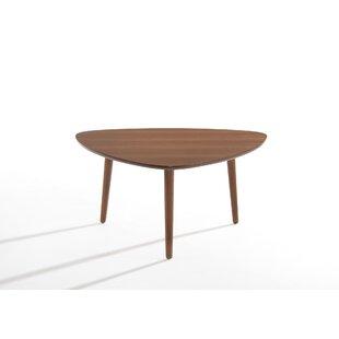 Ordinaire Urbanski Mid Century Coffee Table