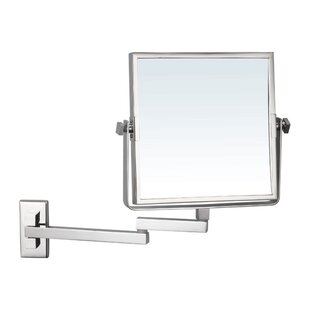 Glimmer by Nameeks Makeup Wall Mirror