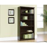 Shoreditch Standard Bookcase by Red Barrel Studio®