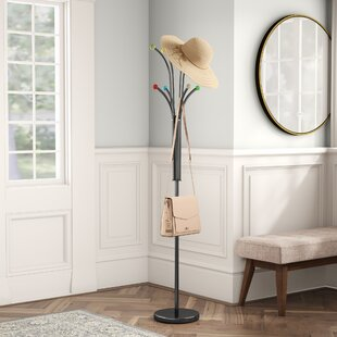 Up To 70% Off Jim Coat Stand