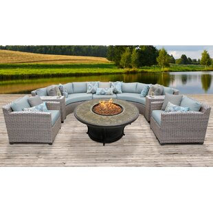https://secure.img1-fg.wfcdn.com/im/99700428/resize-h310-w310%5Ecompr-r85/6262/62620539/meeks-8-piece-sectional-seating-group-with-cushions.jpg