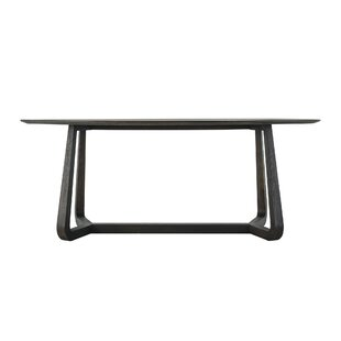 Brayden Studio Poston Coffee Table