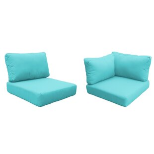 https://secure.img1-fg.wfcdn.com/im/99702840/resize-h310-w310%5Ecompr-r85/5064/50649469/barbados-indooroutdoor-cushion-cover.jpg