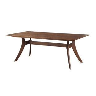 Langley Street Mesa Rectangular Dining Ta..
