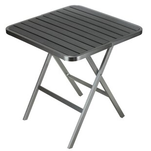 Savings Maxwell Bistro Table Great Price