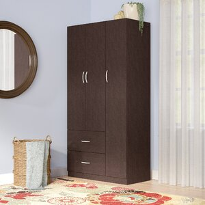 Sideboard Furniture Plans