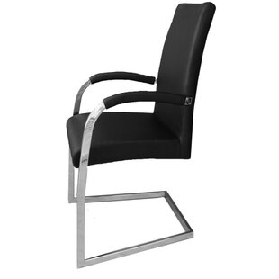 Reviews Kinsey Upholstered Dining Chair by Latitude Run Reviews (2019) & Buyer's Guide
