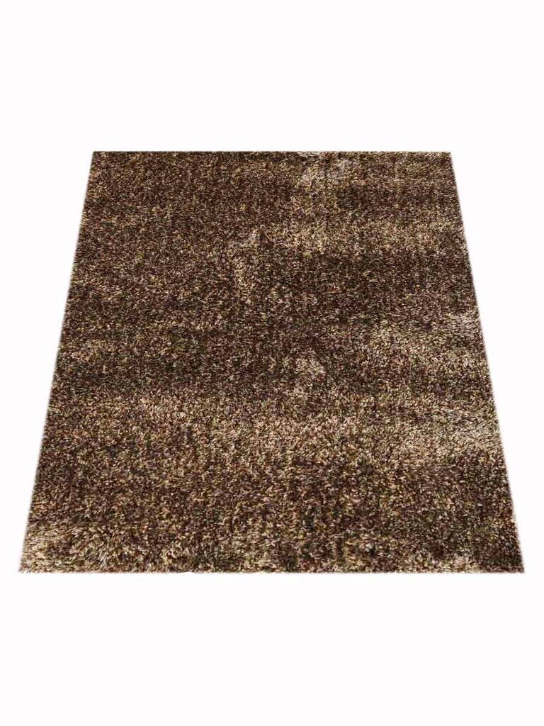 Shag Solid Kitchen Rugs You Ll Love In 2021 Wayfair