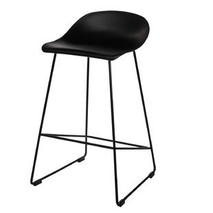 Middletown 66cm Bar Stool By Ebern Designs